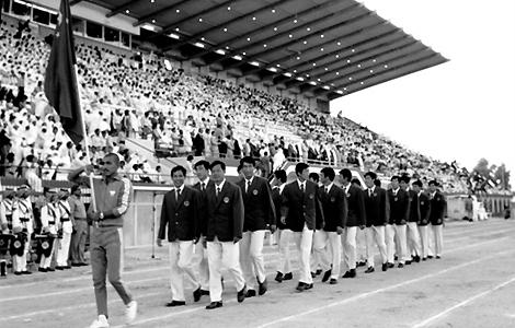 1980年亚洲杯中国队.jpeg